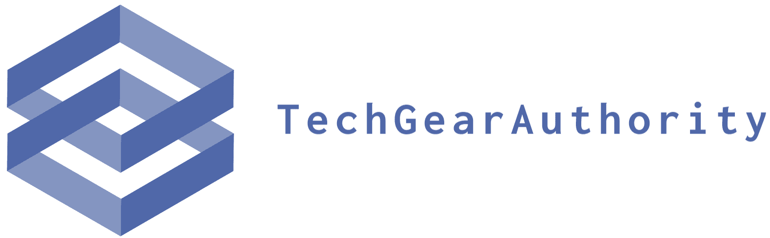 TechGearAuthority